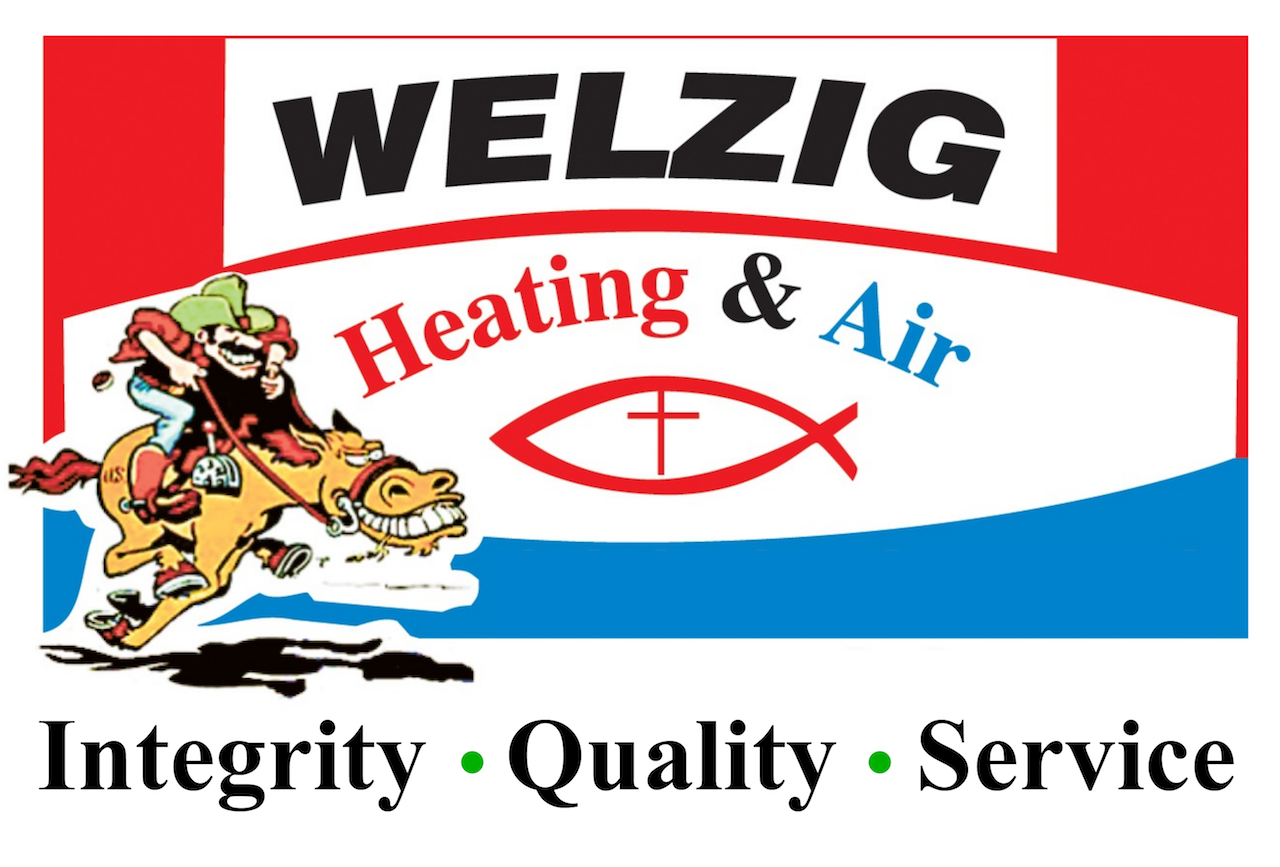 Welzig Heating & Air