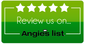 angies-review-button_orig